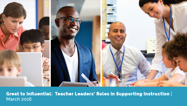 Great2I_teacherLeadersRoles