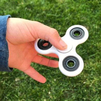 ME-Fidget-3-Spinner